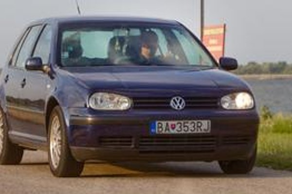 Bývalý generálny prokurátor býva v Hamuliakove, do práce jazdí skratkou.
