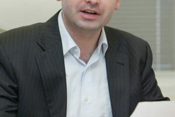 František Borovský.