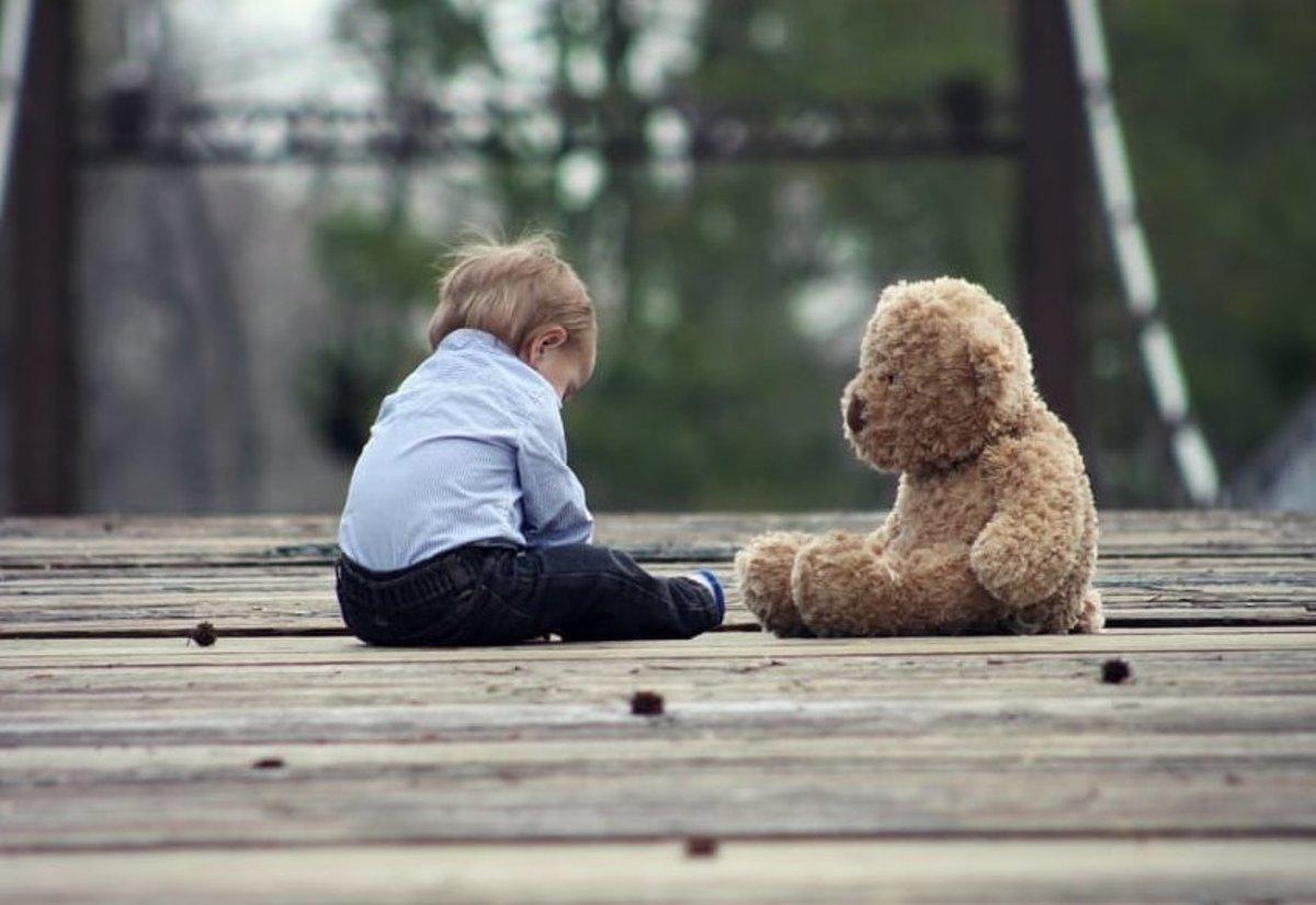 74b2c08ae Psychologička: Keď žena nechce mať deti, neznamená to, že nie je normálna