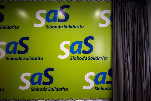 Okrem spolupráce SaS s hnutím OĽaNO-NOVA Igora Matoviča a KDH Alojza Hlinu chcú liberáli rokovať aj so Stranou maďarskej komunity.