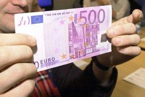Participatívny rozpočet v Prievidzi ponúka 40-tisíc eur.