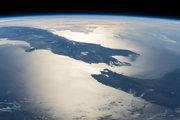 Nový výskum tvrdí, že Nový Zéland je súčasťou kontinentu Zélandia.