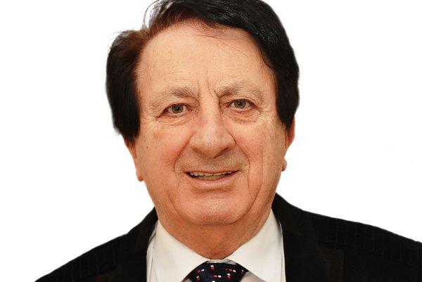M. Urbáni