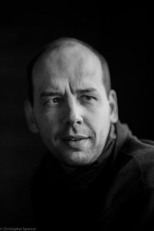 Martin Danišík.