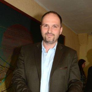 Ing. Jaroslav Polaček, poslanec