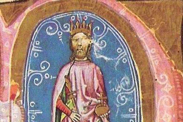 Panovník rozhodol o udelení privilégií Banskej Bystrici