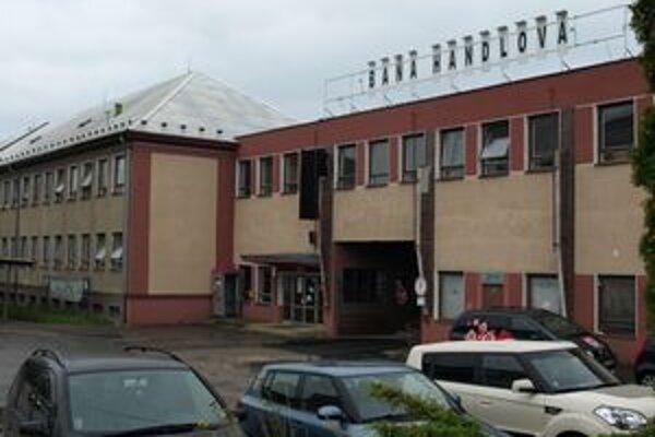 Pozostalých už odškodnili aj Hornonitrianske bane Prievidza.