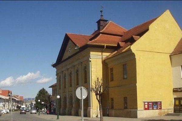 Akcia sa uskutoční v Mestskom kultúrnom stredisku v Kežmarku.