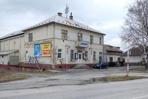 Kino v Leopoldove čaká kompletná premena.