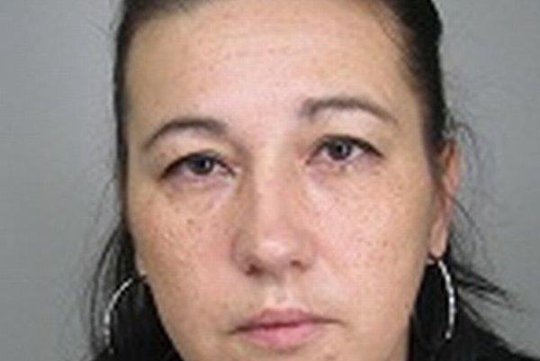 Po 46-ročnej žene pátra polícia.
