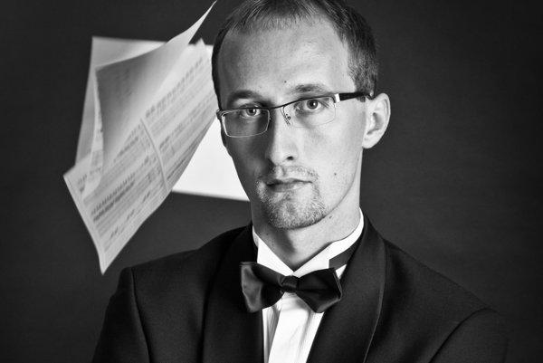V prvý festivalový večer vystúpi Pavel Svoboda.