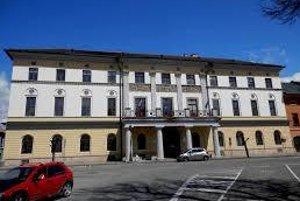Na okresnom úrade v Levoči dôjde k zmene.