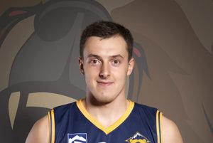 Martin Bachan.