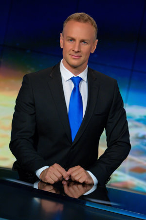 Patrik Švajda.