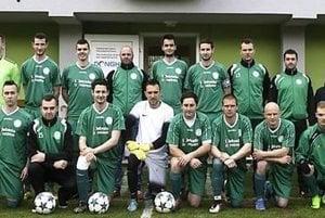 Získajú domáci futbalisti FK Strečno tri body proti favoritovi?