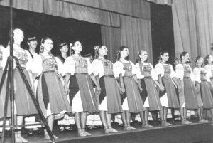SĽUK v roku 1962.