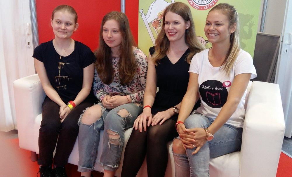 Zoznamka ruské dámy