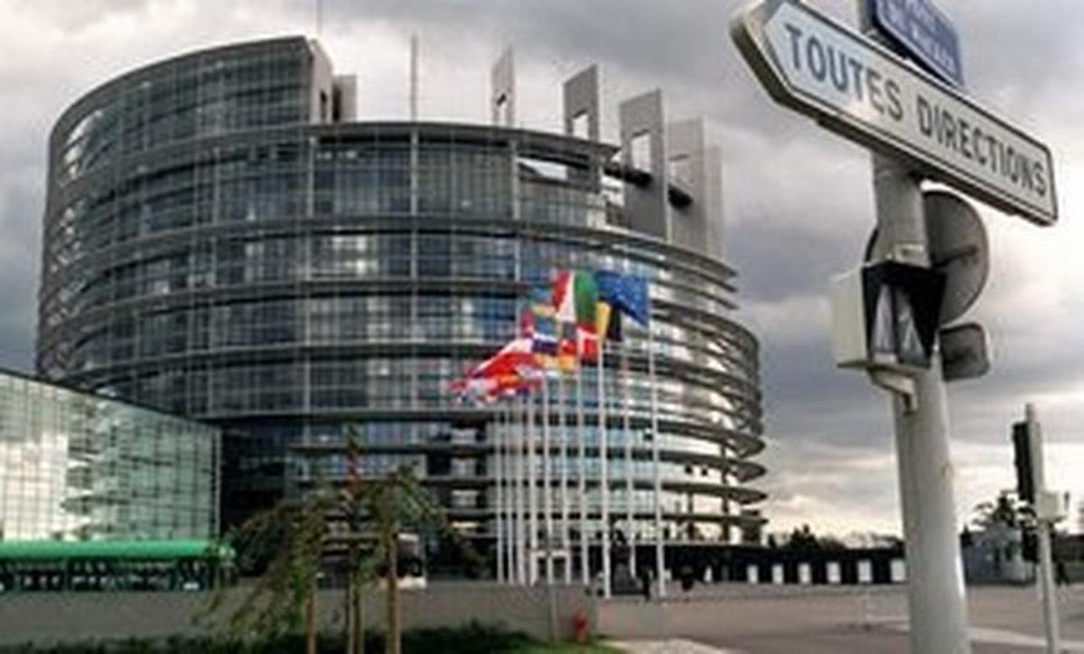 europarlament povolil moldav�anom bezv237zov253 vstup do