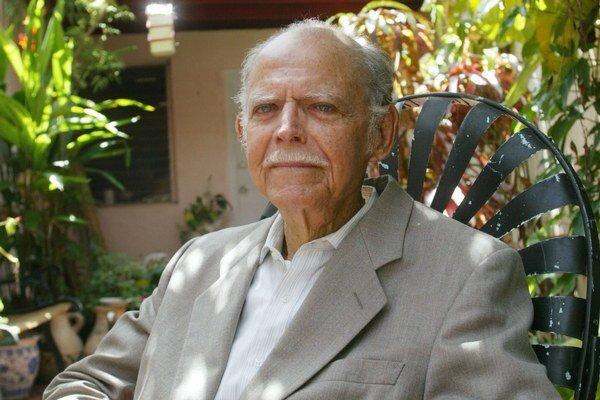 Matos chcel Kubu demokratickú.