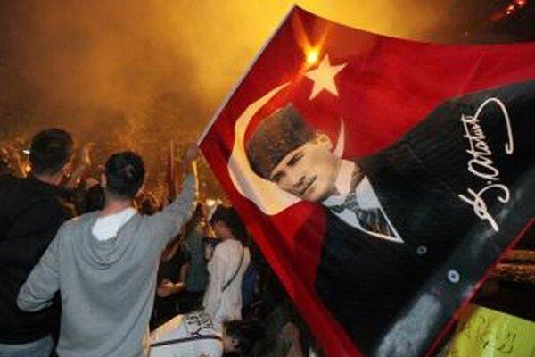 Turci nebudú môcť vyhľadávať niektoré videá.