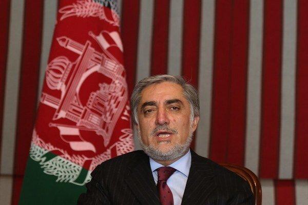 Abdalláh ako jediný podporuje dohodu s USA.