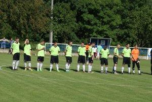 FK Potvorice.