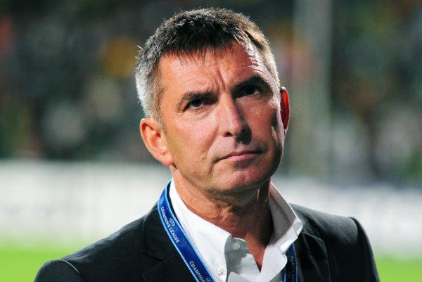 Jozef Antošík.