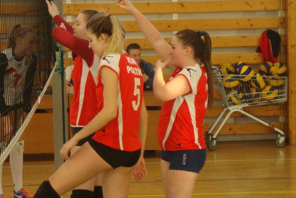 MVK ide hrať juniorskú ligu.