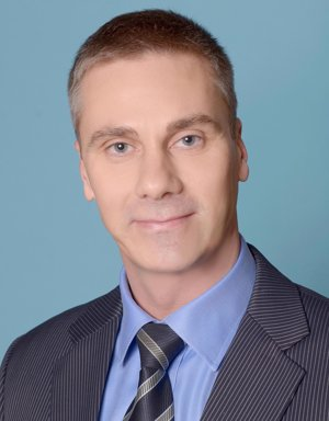 Martin Petruško.