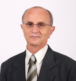 Karol Labaš