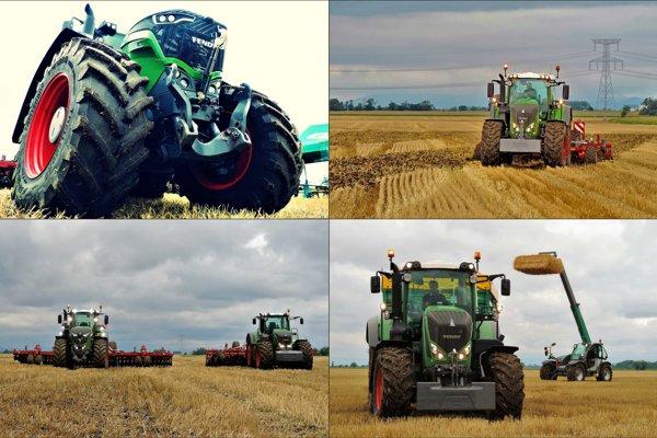Poľnohospodári ukončili žatvu