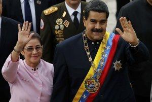 Venezuela si predvolala nemeckého veľvyslanca za kritiku vlády v Caracase