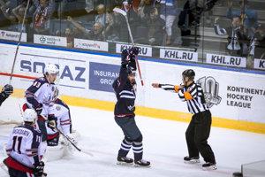 Prečítajte si tiež  Slovan doma nestačil na Nižnekamsk a8075e2bf5b