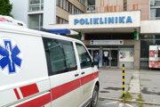 Od 15. septembra nastala zmena prevádzkovateľa levickej nemocnice. Trvať bude 20 rokov.