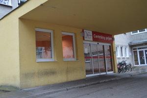 Obyvatelia vzdialenejších častí okresu, by to mali do Bratislavy ďaleko