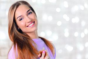 Biele zuby: Ako ich dosiahnuť doma a kedy navštíviť odborníka