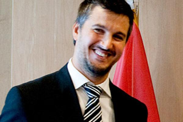 Aleksandar Andrija Pejović.