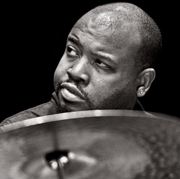 Gene Jackson