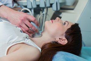 Niektoré procedúry lekári používajú najmä zo zvyku.