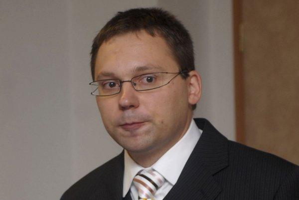 Ladislav Hamran