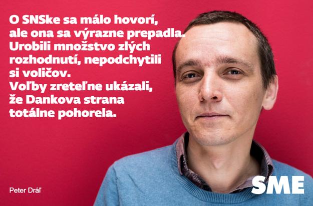 Peter Dráľ