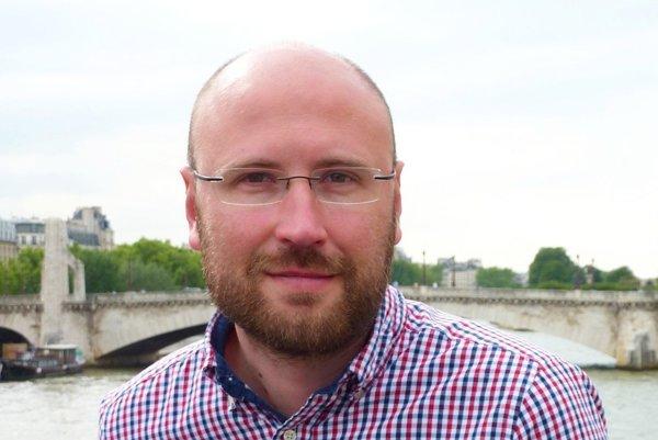Politický geograf Tibor Madleňák hovorí, že zďaleka neplatí, že Smer má podchytený okrem Bratislavy zvyšok Slovenska.