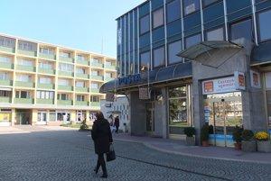 Jediná pošta v centre Žiaru bola terčom kritiky roky. Prvýkrát po rokoch bude pred Vianocami k dispozícii aj druhá, úplne nová, pobočka.