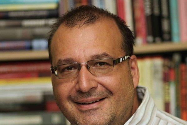 Tomáš Koziak