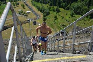 Toto museli bežci prekonať v Turčeku.