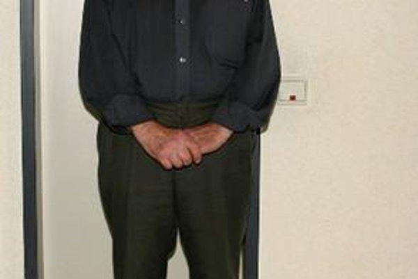 Josef Fritzl v dome v mestečku Amstetten väznil a znásilňoval svoju dcéru 24 rokov.