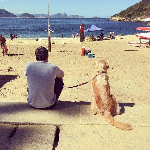 So psom už možno pomerne ľahko cestovať aj do zahraničia.