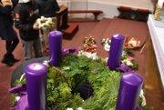 Prvá decembrová nedeľa je aj prvou adventnou.