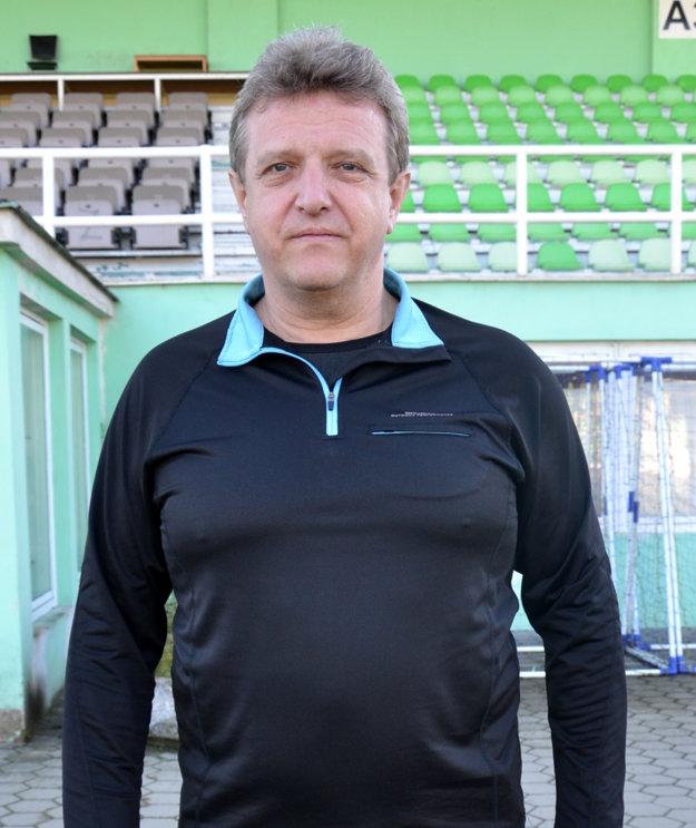 Miroslav Bitala.