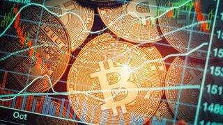 Bitcoin nebol nikdy taký drahý. Ako vznikol a načo nám vlastne je?